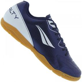 e132c81fbf Chuteira Futsal Nike Mato Grosso - Chuteiras Azul no Mercado Livre ...