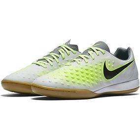 Nike Magistax Tenis para Hombre en Mercado Libre Colombia