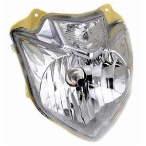 Bloco Óptico Fazer 250 2011 Até 2017 - Yamaha