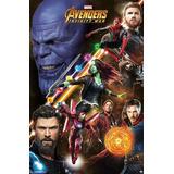 Peliculas Digitales Blu-ray Hd