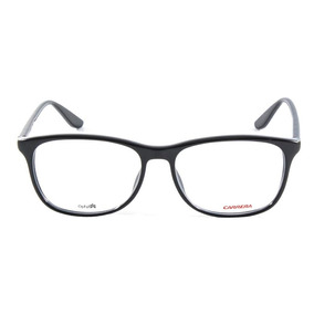 Carrera - Óculos em Rio de Janeiro no Mercado Livre Brasil dda0a3718a