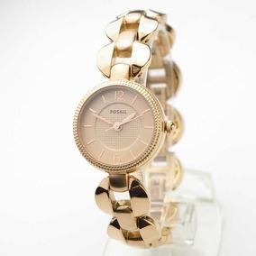 Relógio Feminino - Relógio Fossil Feminino em Paraná no Mercado ... 5263ef49ec