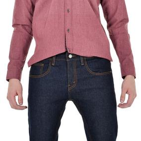 Jeans Jagger Gc21o410dg Quarry