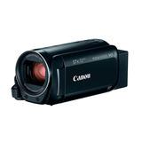 Cámara Filmadora Canon Vixia Hf-r800 Fhd 32x Hdmi