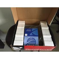Amplificador Auto Planet Audio Clase D 1000w