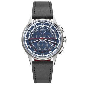 Reloj Marvin Dn8 Oroginal Para Hombre M008145364m