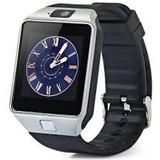 Smart Watch Dz09 Reloj Bluetooth Android Carmara Celular