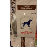 Royal Canin Gastrointestinal Off!10 Kg Env S/c ( Ver Zona )