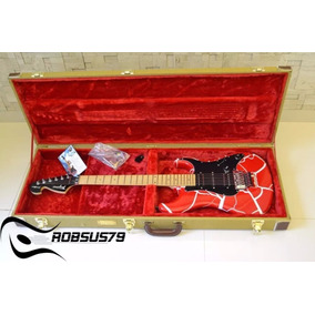 Guitarra Tagima Ja2 Juninho Afram Signature