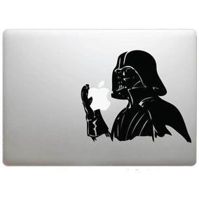 Calcomanias Sticker Para Tu Macbook -laptop - Ipad - Tablet