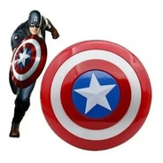 Marvel Avengers - Escudo Cápitan America 44cm E.full