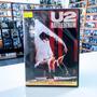 Dvd / U2 / Rattle & Hum