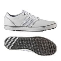 Kaddygolf Zapatillas Mujer Adidas Adicross 5 Original Nueva
