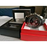 Reloj Michael