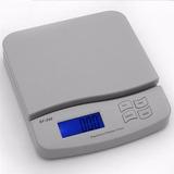 Balança Digital Precisão 25kg Comercial Residencial + Brinde