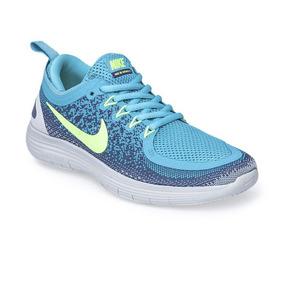 Zapatillas Nike Free Rn W
