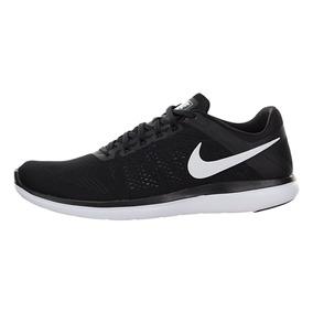 Nike Flex 2016 Rn Zapatillas Nuevas Running 830369-001