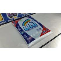 Detergente Costal De 10 Kilos Marca Util