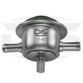 Regulador Pressão Chevrolet Monza 2.0 8v Gasolina 89/93