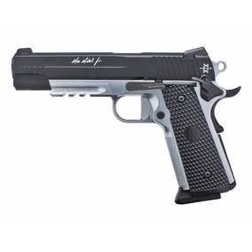 Pistola Sig Sauer 1911 Max Sfc-16638