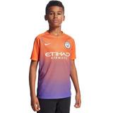 Conjunto Camiseta Equipos Futbol Europeo Niño Juventus City