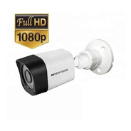 Camara Seguridad Exterior Cctv 1080p Infrarroja Gran Angular