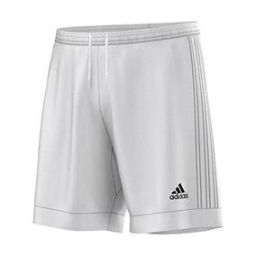 Pantalones Cortos adidas Performance Tastigo Para Hombre 5e1bc80c714d