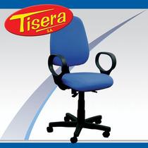 Silla ergonomica para pc escritorio sillas en mercado for Silla escritorio ergonomica