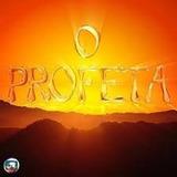 Dvd Novela O Profeta