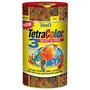 Tetra Tetracolor Select-a-alimentación Para Los Peces, 1.9