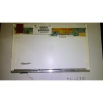 Pantalla Para Laptop Hp Dv2000, Dv2500 Modelo Ltn14tw1-l04