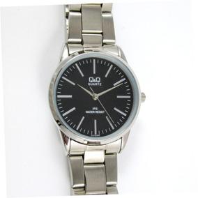c18ad7fc9d8 Relógio Feminino Tamanho Médio - Relógios no Mercado Livre Brasil