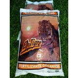 Harina De Hueso 500gr. Fertilizante Organico Para Tu Plantas