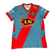 Camiseta Arsenal De Sarandi Titular Lyon 2021/22