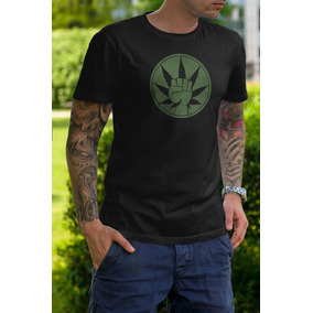 Legalize Marihuana,hecho A Mano,deslavado,vintage,degradado