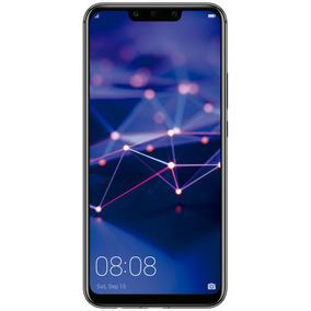 Celular Huawei Mate 20 Lite 6.3 64gb 20mp+2mp / 24mp 4g