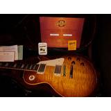 Gibson Les Paul R9 Custom Shop