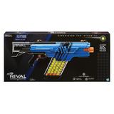 Nerf Rival Khaos Mxvi-4000 Azul
