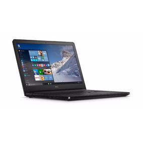 Notebook Dell Inspiron 5567 I7 8g 2t 15.6 Win 10 Oferta