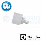 Suporte Puxador Geladeira Electrolux Df42 Df51 Df52 Dfw52 Or