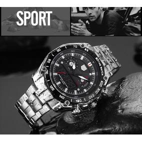 7f206b69290 Relogio Rolex Replica - Relógios em Goiânia no Mercado Livre Brasil
