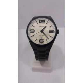 f61fc59d072 Relógio Orient Mostrador Branco - Relógios no Mercado Livre Brasil