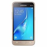Samsung J1 Mini Prime Dual Sim 8gb 4.0 5mp/vga - Dourado