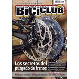 6 Revistas Biciclub En Promo!