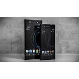 Sony Xperia Xa1 Ultra 32gb+equipos Nuevos Con Garantia