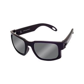 Oculos Sol Espelhado Spy Rtc 66 Original Solar Preto Brilho. R  164 f92fb27d9a