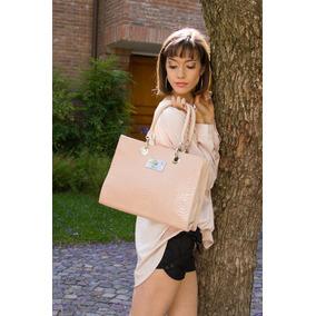 Carteras Y Bolsos Mujer, Cuero, Modelo Margaraid, Kagiagian
