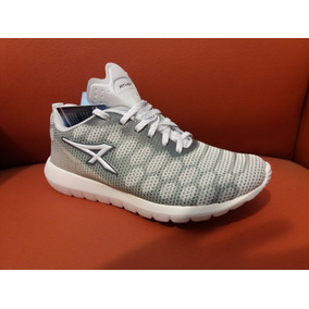 Zapatilla Athix Raw Running Dama