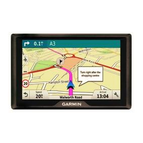 Garmin Drive 40 Gps 4,3 Pulgadas Nueva Generacion Mapas Arg
