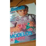 Bebes Del Nacimiento A Los 3 Años Prima Extra #7